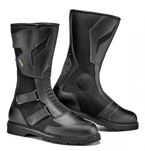 Stivali Moto Sidi All Road Gore-Tex
